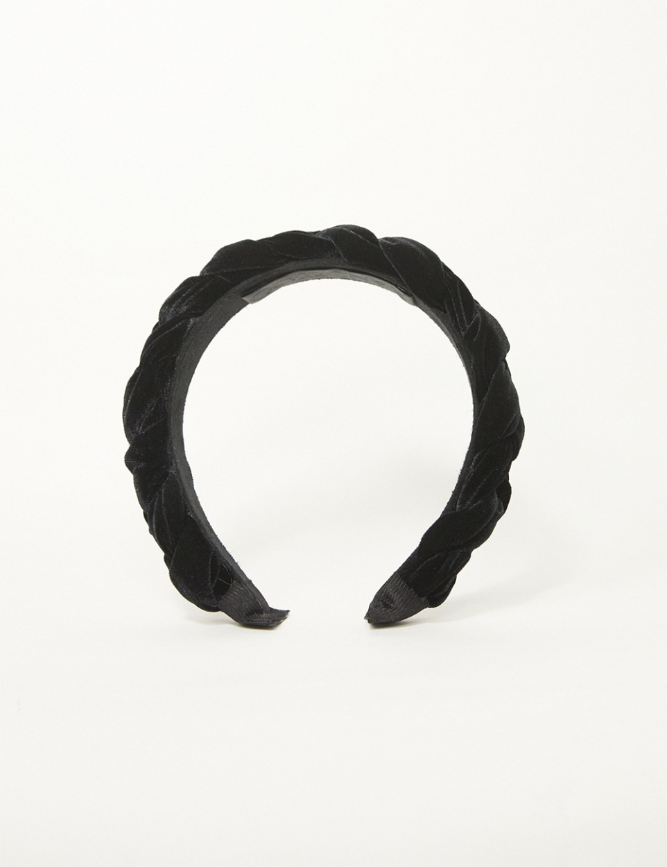 Volume hair band