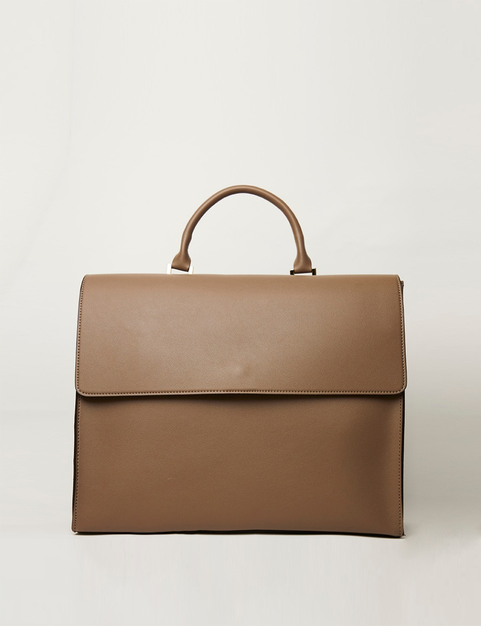 RB dulles bag (greige)